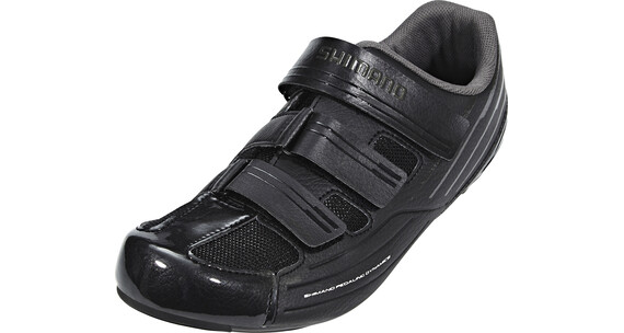 Shimano SH-RP2L schoenen zwart
